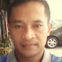 rahmat_nagata