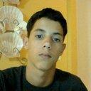 lazaro fernandez  (@13lazaro13) Twitter