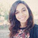 Raquel Fonseca (@11Rake) Twitter
