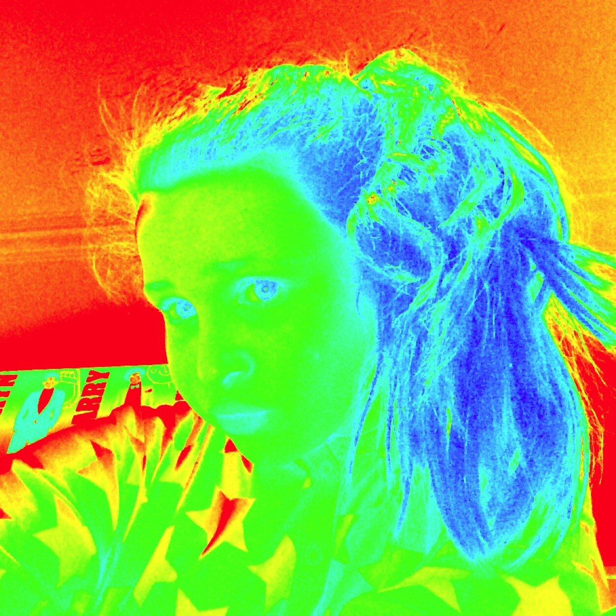 Holly davison foto 47