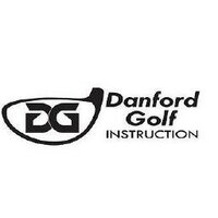 Danford Golf