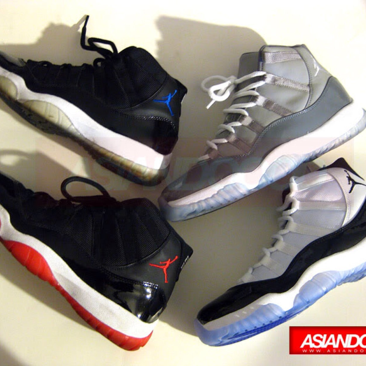 air jordan shoes greece