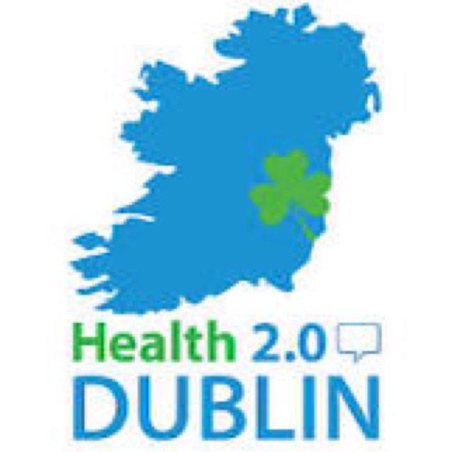 Health2Dublin