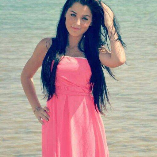 Evelyn Lazar