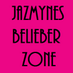 @JazmynesBZ