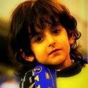 meshaal (@055155038) Twitter