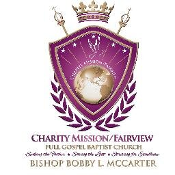 Charity/Fairview
