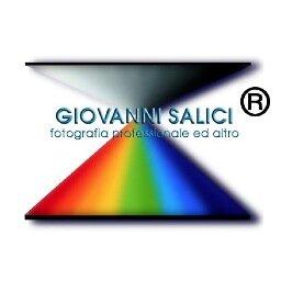 GiovanniSaliciNet Editore - notizieTraLeRIVE ...