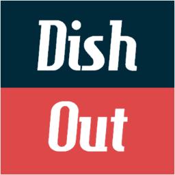 @_DishOut