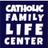 @CatholicFLC