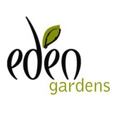 Eden Gardens Club edengardensclub Twitter