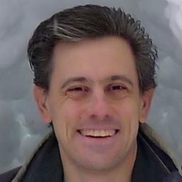 Steve Yuroff