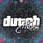 Dutch House Music™