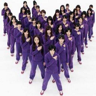 西武鈴木将平選手「西野七瀬さんが好きです。自然体な感じで癒やされています。…あと携帯ゲームとか音ゲーとかあるんで同部屋の山田さんに迷惑かけてます。」