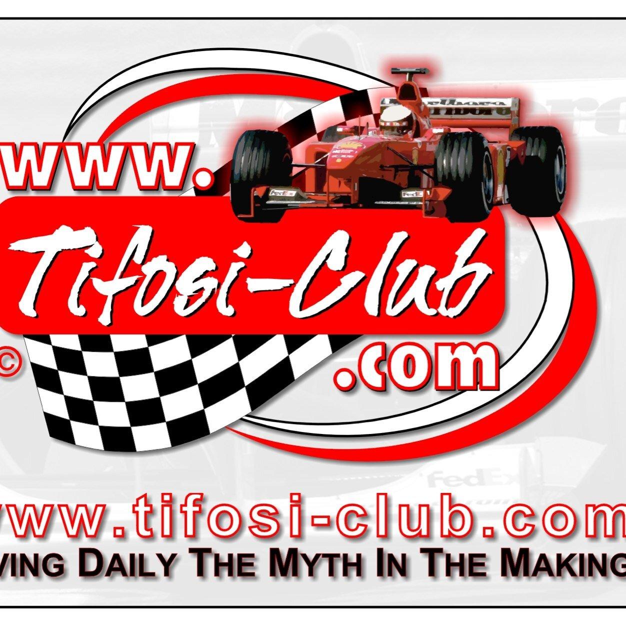 TIFOSI CLUB