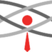 TheInternetofThings Profile Image