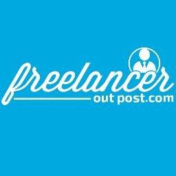 @freelancersoutp