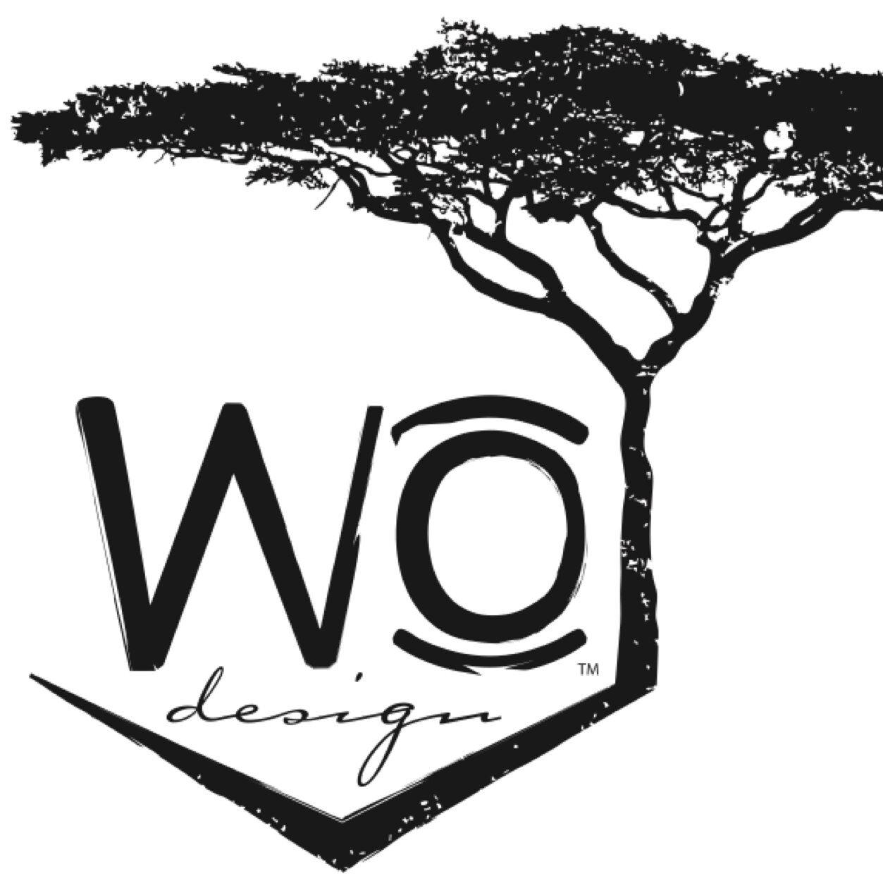 Wo Design