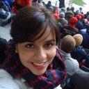 Adriana Caicedo - @AdriCaicedoT - Twitter