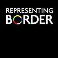 Representing Border (@ITVBorderRB )
