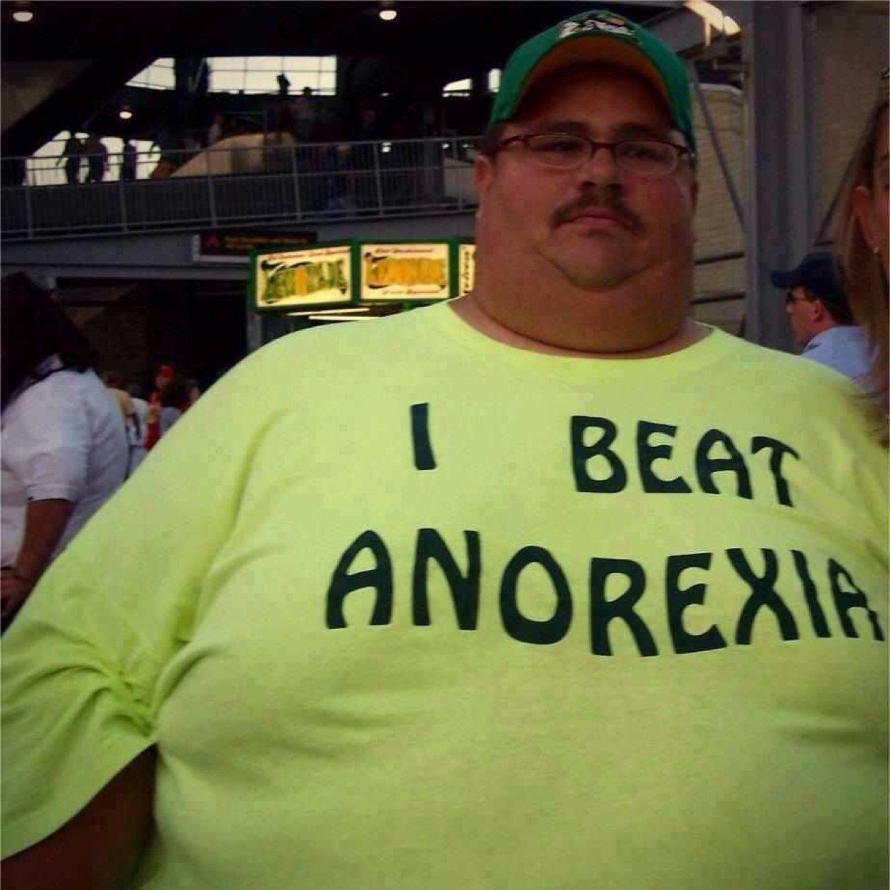 fat guy probs reallyawhale twitter