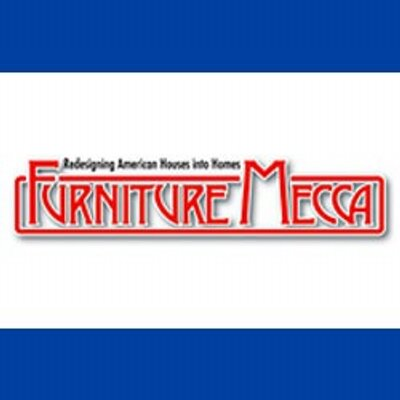 Furniture Mecca Furnituremecca Twitter