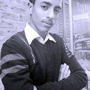 محمد رمضان (@01229231793) Twitter