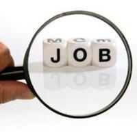 Pencari Kerja