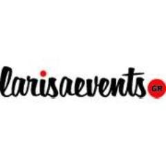 @Larisaevents