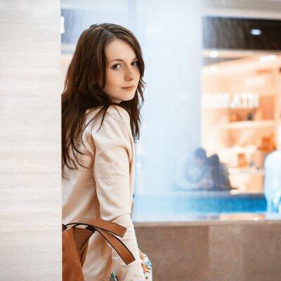 Савчук анна курсовая работа девушка модель социальной работы