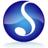 Symphonic Strategies (S2)