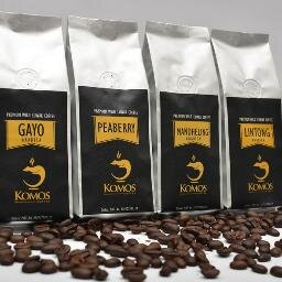 CoffeeLuwaks