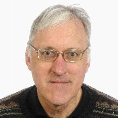 David Sedgwick on Muck Rack