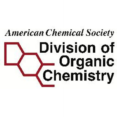 chemistry and society A full template and example to help you write a citation for a website in the royal society of chemistry style.