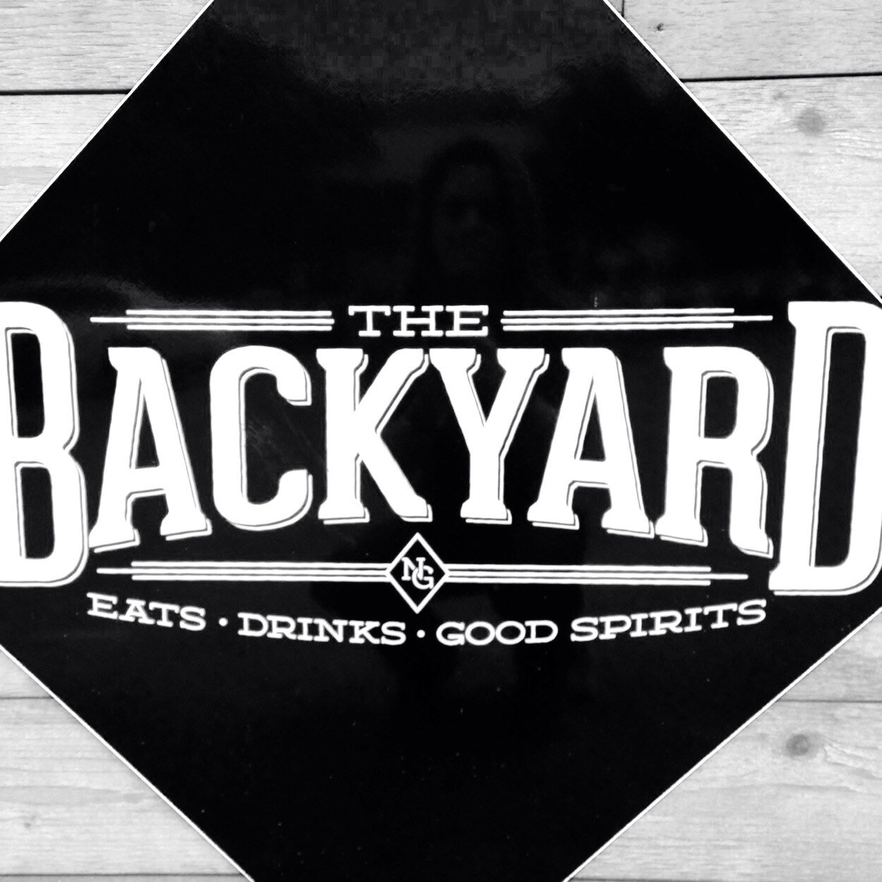 backyard northgate backyardbcs twitter