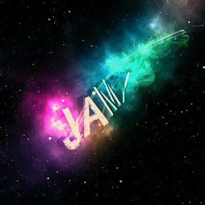 jamy5050