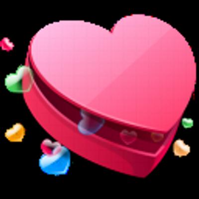 Kiss dating app