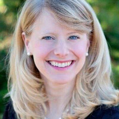 Samantha Quist