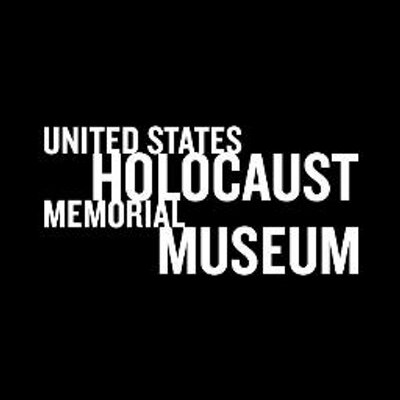 united states reaction to the holocaust