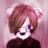 BojoPigeon's avatar