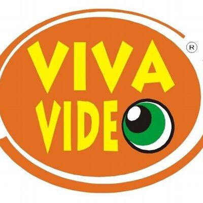 Viva Video on Twitter: