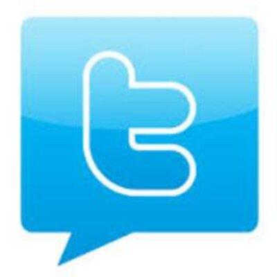 相互フォロー支援用アカウント @followme_sougo5