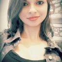 Carolina Lopes (@0207Lopes) Twitter