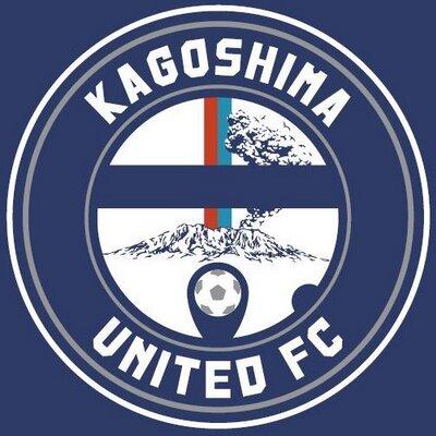 【岩崎 知瑳 選手契約更新のお知らせ】  この度、岩崎 知瑳 選手と2018シーズンの契約を更新しましたので、お知らせいたします。  https://t.co/gLxhJoJBva