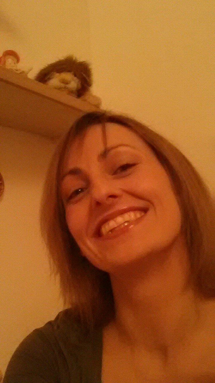 Cinzia De Ponti nudes (98 foto and video), Pussy, Hot, Boobs, legs 2006