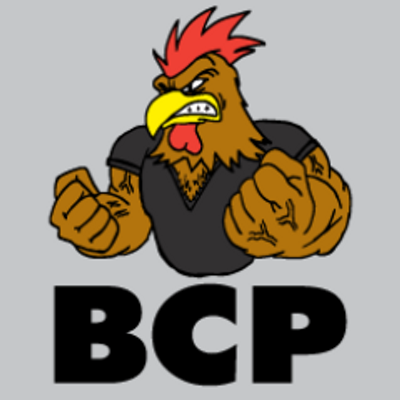 Big Cock Poker 71