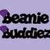 @BeanieBuddiez