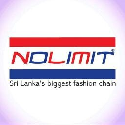 @nolimit_fashion