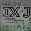 9J (SembilanJe) (@9Judicious13) Twitter