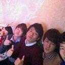 がんちゃん (@11masato1115) Twitter